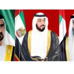 احتفاء بأسرع مسيرة بناء في تاريخ الدول..الإمارات تعلن 2021 «عام الخمسين»