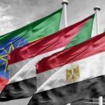 السودان يدعو إثيوبيا للاحتكام إلى صوت العقل واحترام القوانين