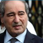 مسؤول سوري: العقوبات البريطانية على دمشق تقوّض الحل السياسي