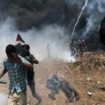 تحديات أمام الجنائية الدولية للتحقيق في جرائم الاحتلال