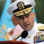 قائد سابق للناتو: الصراع بين أمريكا والصين على 17 عنصراً أرضياً نادراً