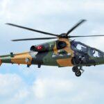 9 قتلى و4 مصابين بتحطم طائرة عسكرية جنوب شرق تركيا