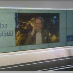 أزمة في تونس بشأن وصول لقاحات كورونا