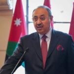 «رؤوسًا ستتدحرج».. كيف ترى تصريح وزير الإعلام الأردني صخر دودين؟