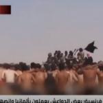تحقيق فرنسي يكشف تفاصيل لجوء 500 داعشي إلى أوروبا