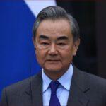 اتفاقية تعاون بين الصين وإيران على مدى 25 عاما