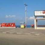 محللون: الناخب الفلسطيني يتطلع إلى منقذ يغير الواقع المعيشي