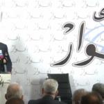 الجزائر.. جدل بسبب تصريحات رئيس حزب جبهة المستقبل عن رموز النظام السابق