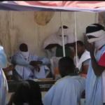 رغم مبادرات الحكومة.. ارتفاع نسب البطالة يفاقم معاناة الشباب في موريتانيا