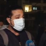 ماذا قال المتظاهرون للطبقة الحاكمة في لبنان؟