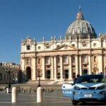 إغلاق جديد في إيطاليا وتخفيف القيود في البرتغال ومشاكل أسترازينيكا متواصلة