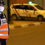 المغرب: تمديد العمل بالإجراءات الاحترازية لأسبوعين إضافيين