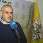 قيادي بفتح: إجراء الانتخابات الفلسطينية دون القدس تساوق مع صفقة القرن