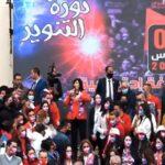 عبير موسي تتهم حكومة المشيشي بإضعاف الصناعة التونسية