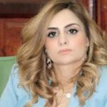 البرلمان العربي يساهم في تعزيز العمل البرلماني لإنهاء حالات عديمي الجنسية