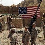 عسكريون غربيون قاتلوا في أفغانستان يروون تجربتهم