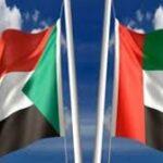 الإمارات: حجم المساعدات إلى السودان بلغ أكثر من ثلاثة مليارات دولار