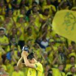عودة إبراهيموفيتش إلى صفوف منتخب السويد وشيكة