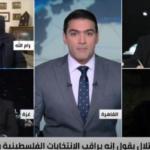 هل يسمح الاحتلال بإجراء انتخابات للفلسطينيين داخل القدس؟
