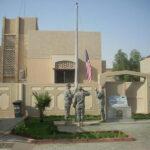 السفارة الأمريكية في السعودية تدين أحدث هجمات الحوثيين على المملكة