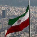 إيران تسجل 258 وفاة بكورونا في أعلى حصيلة منذ ديسمبر