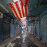 ركود في أسواق الحرف اليدوية التقليدية في تونس بسبب كورونا