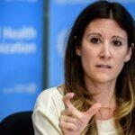 منظمة الصحة: زيادة عالمية بإصابات كورونا في كل الفئات العمرية
