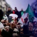 الجزائر.. دعوات لتنظيم مظاهرات طلابية وسط تشديدات أمنية