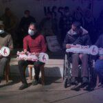 في يوم الجريح الفلسطيني.. مطالبات لمحاكمة الاحتلال في الجنائية الدولية