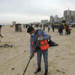 فلسطين.. مزيد من الهيمنة على العمل الأهلي