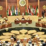 البرلمان العربي يحذر من دعوات استيطانية لاقتحام الأقصى