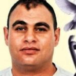 وزيرة الصحة الفلسطينية تطالب المجتمع الدولي للتدخل لإنقاذ حياة «البطران»