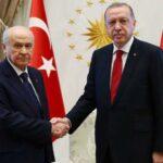 خبير روسي: تحالفات أردوغان مع «المافيا» تهدد مستقبل تركيا