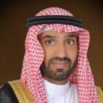 إلزام المتاجر والمطاعم السعودية بزيادة العاملين من المواطنين