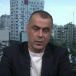أشرف دحلان: يبدو أن هناك من يريد تعطيل الانتخابات في فلسطين