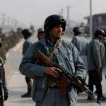 أفغانستان تفرض حظر تجول ليلي في 31 ولاية