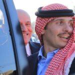 الخصاونة:جميع المتهمين بقضية الأمير حمزة سيمثلون أمام القضاء باستثناء الأمير