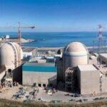 الإمارات تعتمد «السرد القصصي» في الهيئة النووية