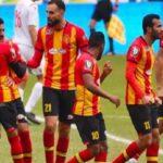 الترجي يتعهد باللعب بجدية أمام مولودية الجزائر في دوري أبطال افريقيا