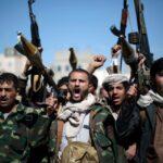 أمريكا تحمل الحوثيين مسؤولية الحرب في اليمن