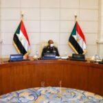السودان ينفي إرسال وفد لإسرائيل وإنشاء قاعدة روسية