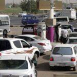 السودان يحرر سعر الوقود في إطار خطة الإصلاح الاقتصادي
