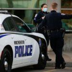 أمريكي يقتل 6 أشخاص ثم ينتحر في ولاية كولورادو