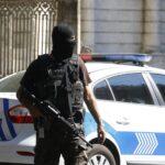 القبض على 4 أشخاص في تركيا بقضية «الاحتيال المشفر»