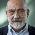 محكمة تركية تأمر بالإفراج عن الصحفي أحمد ألتان