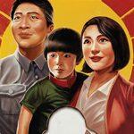 «الطفل الواحد» يهدد بكارثة اقتصادية في الصين