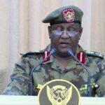 تحذير سوداني من حرب مياه قادمة مع إثيوبيا