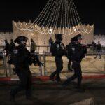 تونس تنسق مع عدة دول لشجب الاعتداءات الإسرائيلية ضد الفلسطينيين
