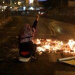 رضوخاً لضغوط المقدسيين.. المحكمة الإسرائيلية تؤجل عقد جلسة «الشيخ جراح»