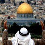 انتفاضة العاصمة المحتلة.. رسائل القدس للعالم